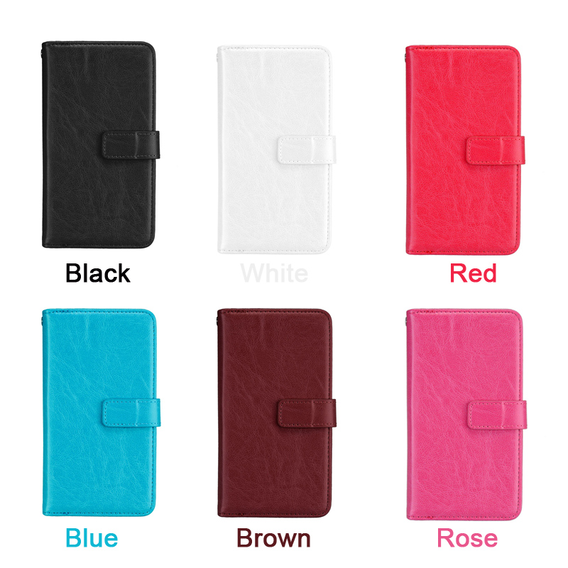 For Leagoo M8 Case Cover For Leagoo M8 Case Luxury Phone Protective Mobile Case For Leagoo M 8 Pro 5.7″ Flip Cover Leather Bags
