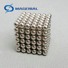 1 Pack NdFeB Magnet Balls 6-15 mm diameter Strong Neodymium Sphere Permanent Magnets Rare Earth Magnets Grade N42 NiCuNi Plated(China)