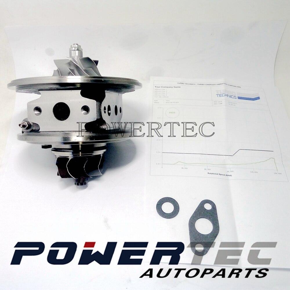 Turbolader core cartridge VT16 1102 1515A170 turbo price CHRA turbine for MITSUBISHI L200 2.5 DiD engine part<br><br>Aliexpress