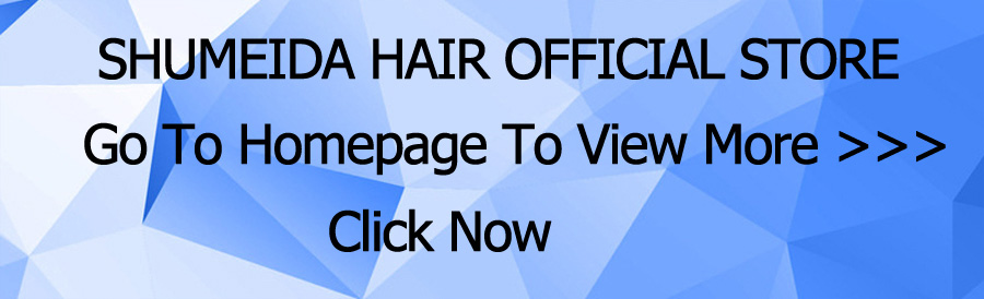 full lace human hair wigs for black women (5)
