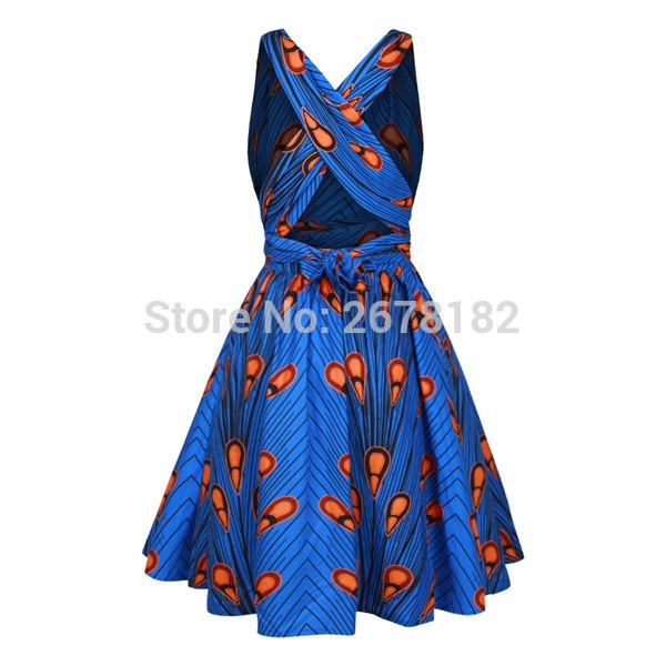 african women dress601