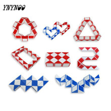 YNYNOO Hot Sale Fidgets Toy Magnetic Ball Hands Spinner Fidgets Toy Fidgets Hands Relieves Stress Anti Stress Cubes Puzzle Toys