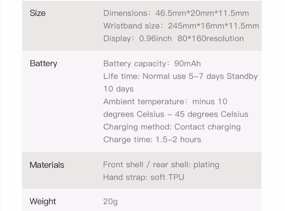 C1-smart-Bracelet---detail-page---English-Edition_14