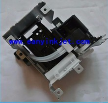 Original water base pump unit for Ep 7800 9800 7880 9880 pump with complete set capping station