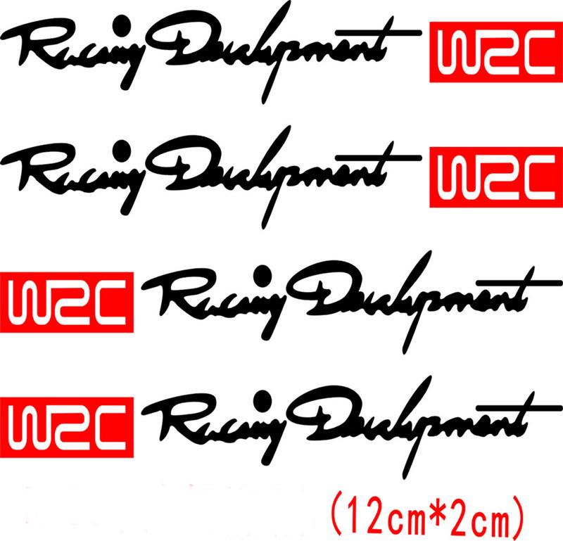 WRC-Car-Stickers-World-Rally-Championship-For-Citroen-VW-Volkswagen-Ford-BMW-PEUGEOT-MITSUBISHI-MAZDA-SKODA (2)