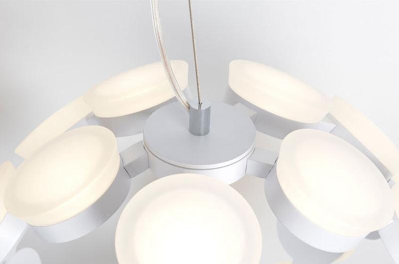 Horsten Nordic Postmodern Creative Pendant Light Art Decoration Personality Dining Room Pendant Lamp LED Hanging Lighting For Cafe Bar (18)