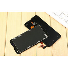 For Xiaomi 2 2S Touch screen Display for xiaomi M2 M2s Mi2 Mi2s Quad Core 4.3inch Touch panel LCD Mobile phone+repair tools