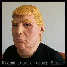 donald trump masker kopen
