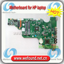 Cheap shipping for motherboard 689071-501 for HP 655 laptop