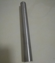 18mm Dia Ta2 Titanium Bars Industry Experiment Research DIY GR2 Ti Rod,about 300mm/pc
