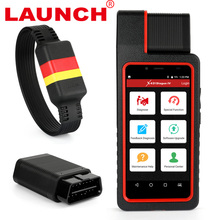 launch x431 diagun iv  iii diagnostic tool obd2 engine analyzer auto diagnostic scanner launch x431 diagun iv Vs x431 diagun 2