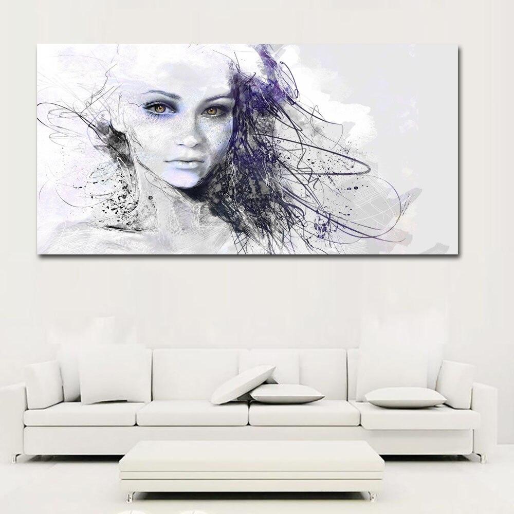 Artistic Art Artwork Women Female Girl