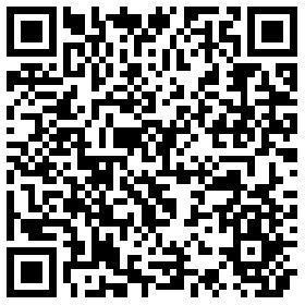 HTB14t9Fc_TI8KJjSsphq6AFppXa7