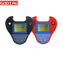Mini Smart Zed-Bull Key Programmer No Tokens Limitation Smart Mini Zed Bull Mini ZEDBULL Hot Sale(China)