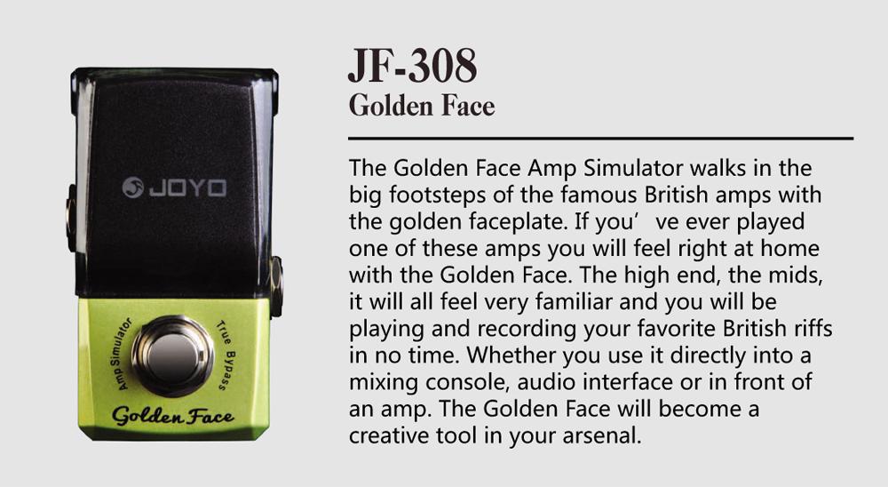 JF-308