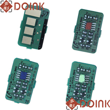 For Dell chip 2145 CHIP 330-3789 330-3792 330-3791 330-3790