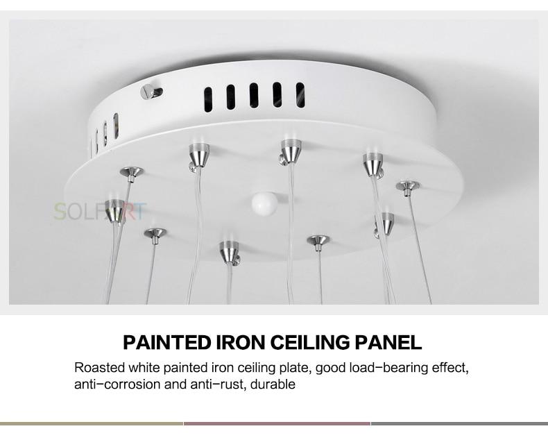 touw-lamp-chandelier-Modern-ceiling-pendant-lamps-pendant-lights-_13