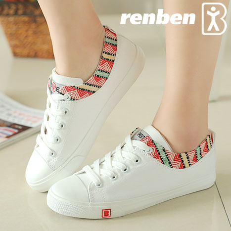 Spring and Autumn Breathable Canvas Shoes Women Men Lovers Shoes Fashion shoes for Women Brand Shoes WS2 Free Shipping<br><br>Aliexpress