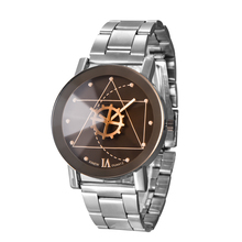 Original Brand Watches Men Luxury XINEW Wristwatch Male Clock Casual Fashion Business Watch men wristwatch relogio masculino Hot