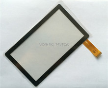"Replacement touch screen for M009 E18 MID 7"" Google Android 4.0 Tablet PC"