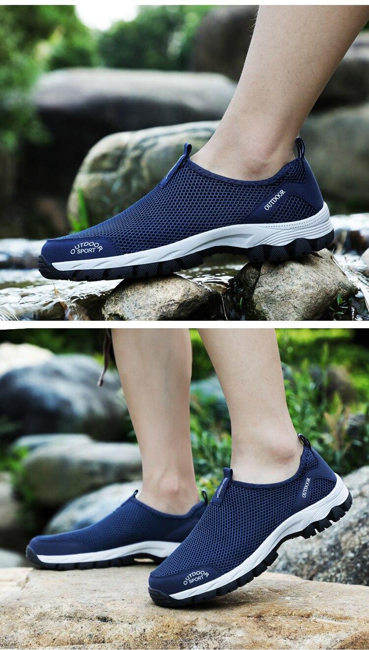 fashion men shoes (19)