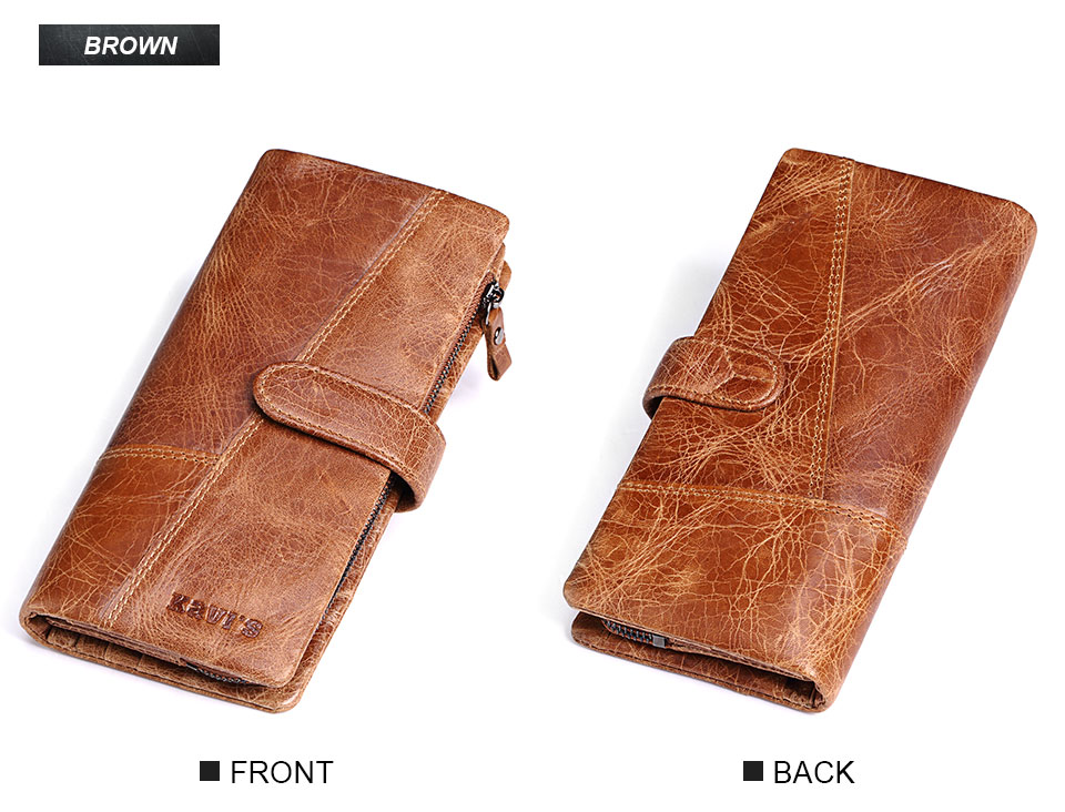 men-wallet-KA1L-red_18