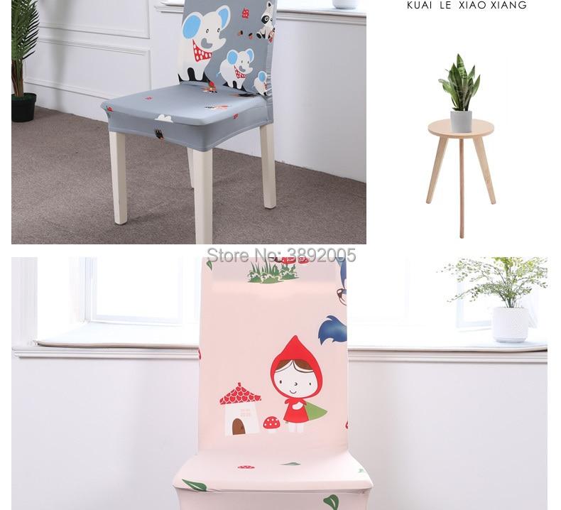 Elastic-cartoon-chair-cover_11_05
