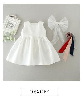 girl dress (3)