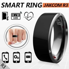 Jakcom Smart Ring R3 Hot Sale In Consumer Electronics E-Book Readers As Onyx C67Ml Kindle Touch Case Kindle Paperwhite