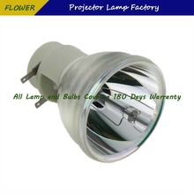 Hot Sale Flower Lamps Brand New Projector Bare Lamp RLC-078 For VIEWSONIC PJD5132 PJD5134 PJD5232L PJD5234L(China)