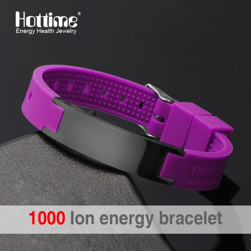 20002 Energy Bracelet_16