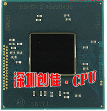 Shipping free SR1YJ N2840 Intel Atom Processor CPU IC 2M 2.30 GHz Dual Core CPU Socket G2 Chipset Componnet(China)