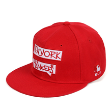 [WORSICO] 2017 Fashion New York Baseball Caps Women Adjustable Snapback Casquette Bone Letter Hip Hop Caps Hats For Women