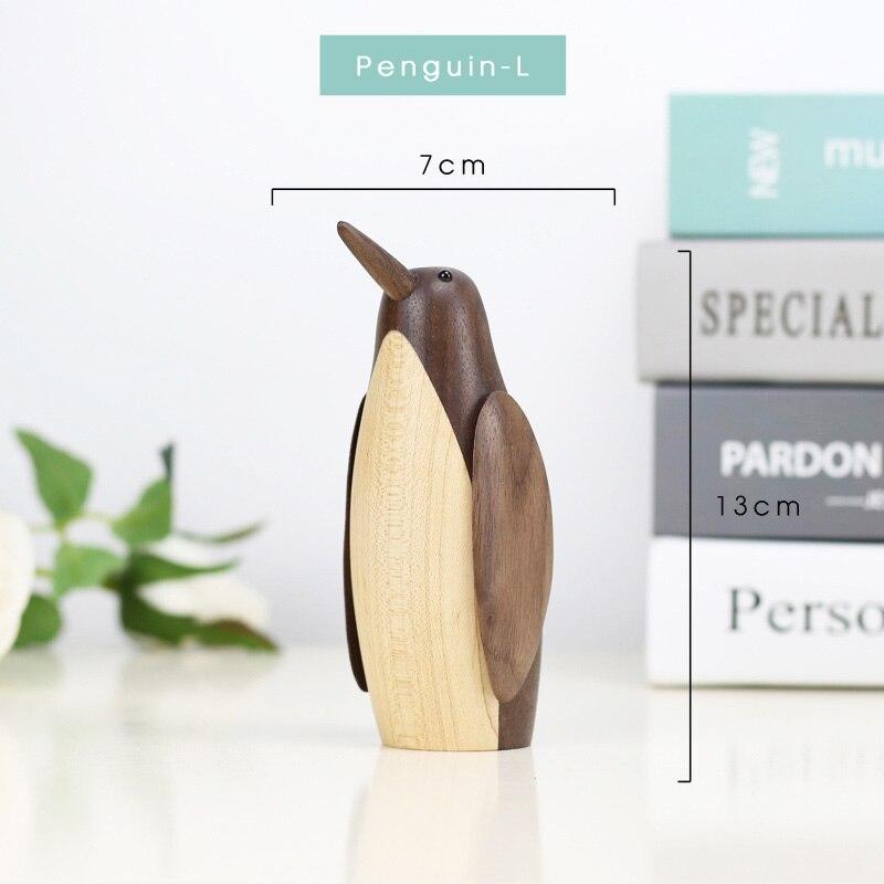 Penguin L