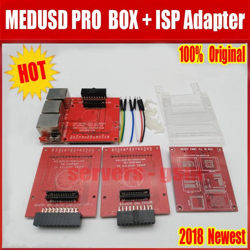 Medusa+ISP.jpg 3