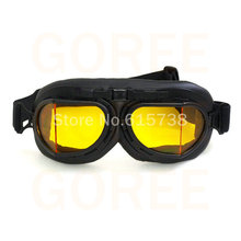 helmet goggles racing Snowboard Riding Sunglasses Eye Glasses Riding Biker motocross goggles 5 lenses
