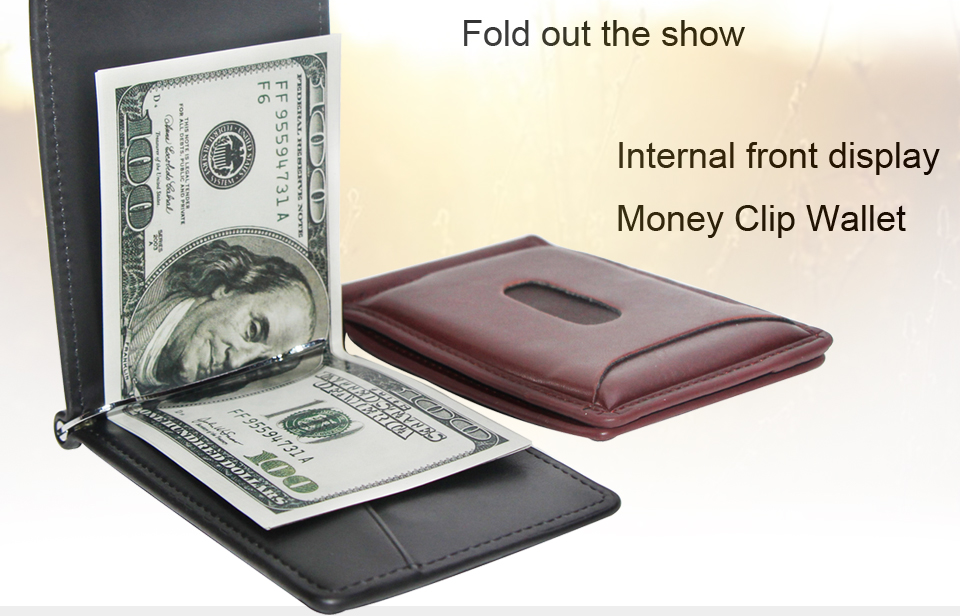 money-clip-wallet-quality_05