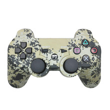 Bluetooth Gamepad Wireless handle Game Pad Controller Gamepad Remote Wireless double vibration For Sony Playstation 3 PS3