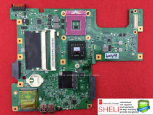 1545 motherboard for dell 1545 laptop,Intel HD graphic,60days warranty, working perfectly,   SHELI stock No.