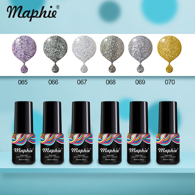 Art pro nails middletown hours nail art ideas nail art pro gallery and design ideas prinsesfo Image collections