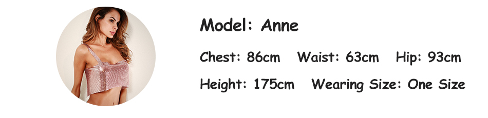 Anne One Size