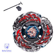 1pcs Beyblade Metal Fusion 4D set L-DBAGO DESTROY F:S BB108 kids game toys children Christmas gift