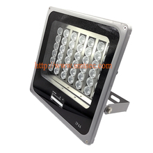 42 PCS LED 90 Meters IR Infrared Illuminator IP66 light lamp For CCTV security camera DC/AC Angle 15-90 Degree Optional (SI-42W)