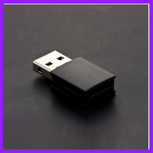 USB BLE-LINK V1.0 Bluno Wireless Download Adapter Bluetooth 4.0 Adapter