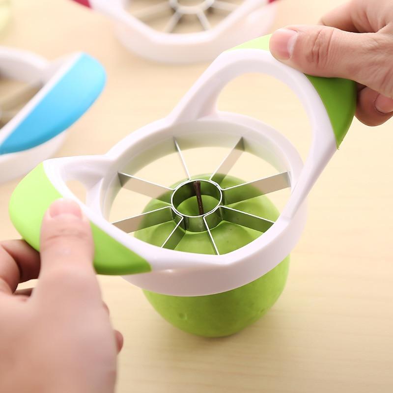 Multi-function-Fruit-Vegetable-Tools-Onion-Cutter-Apple-Peeler-Slicer-Stainless-Steel-Kitchen-Tools-Kitchen-Utensils (4)