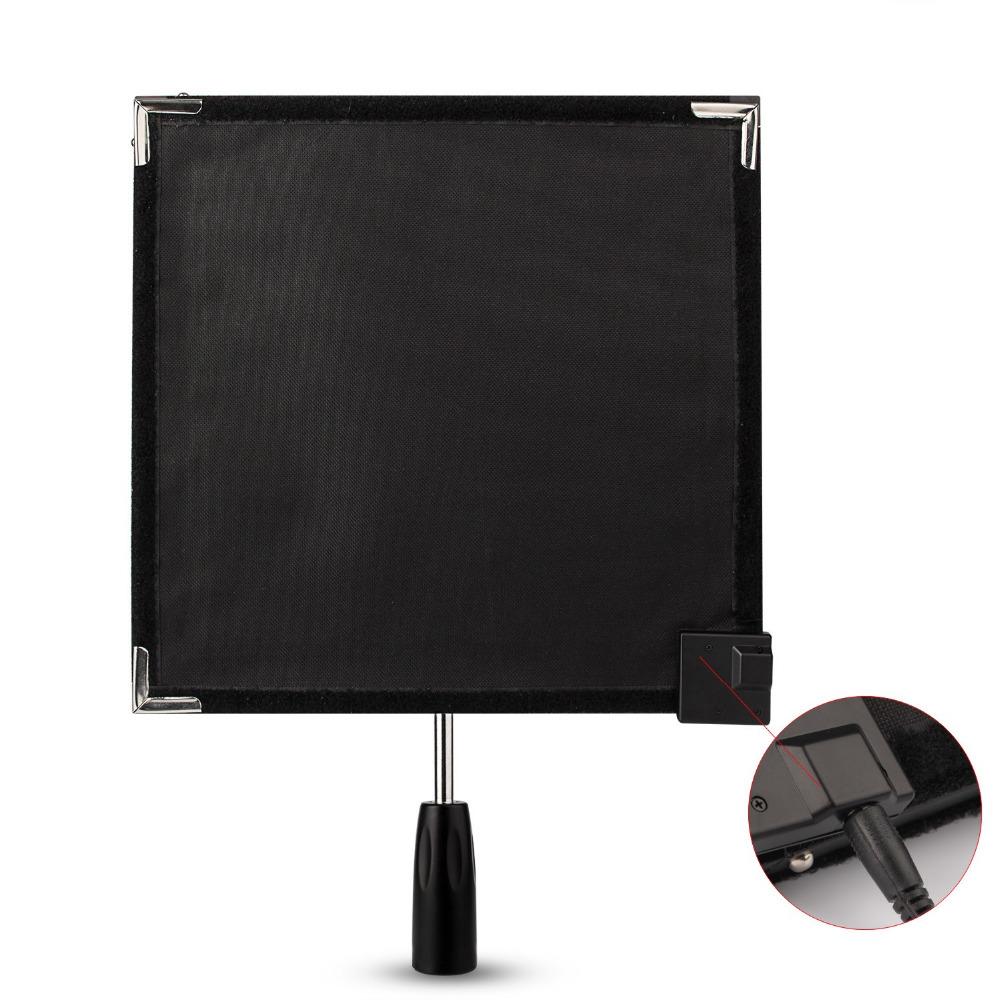 productimage-picture-travor-fl-3030-30x30cm-flex-mat-cri90-5500k-256-daylight-led-lumens-max-4500lm-flexible-moldable-led-video-fabric-light-slim-ultralight-pane-26618