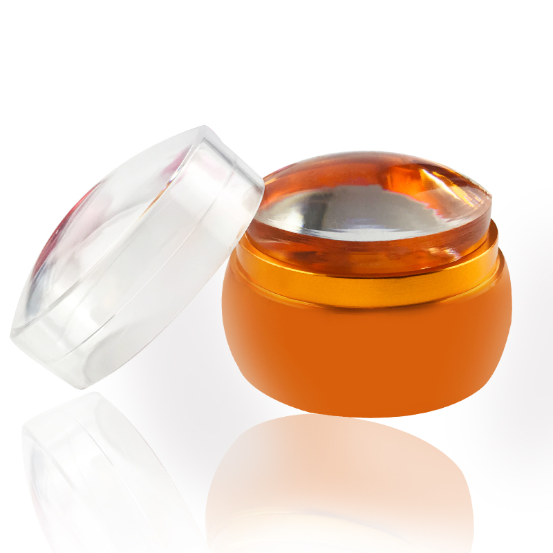 clear jelly stamper (6)