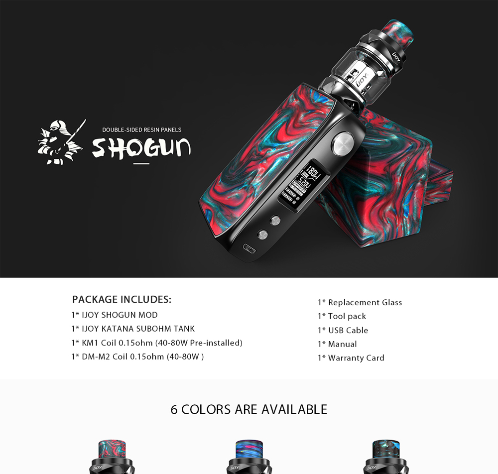 IJOY-SHOGUN-UNIV-KIT_01