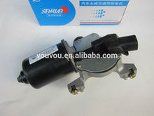 high quality windshield wiper motor for mazda 6 M6 OEM:GJ6A-67-340