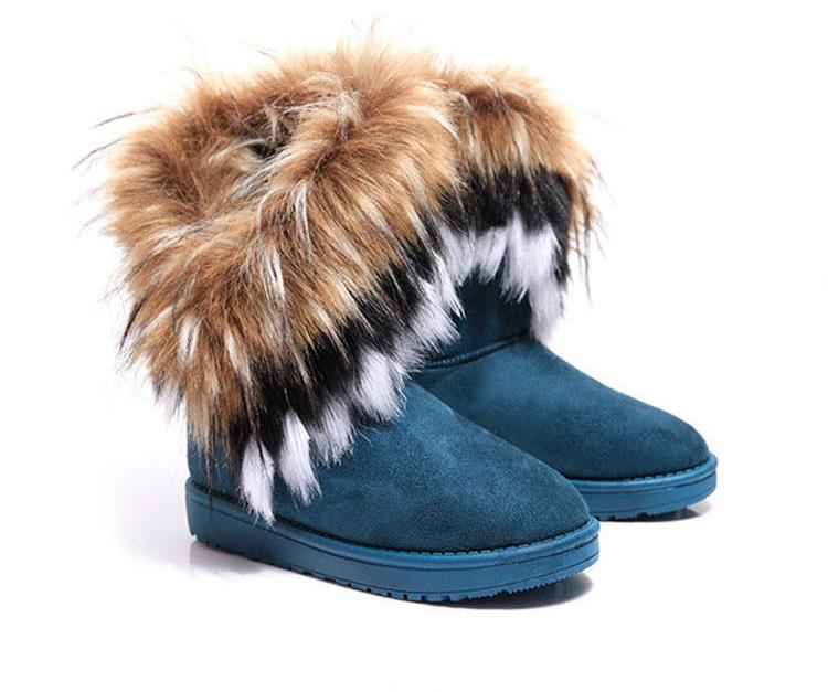 fashion women boots (20)